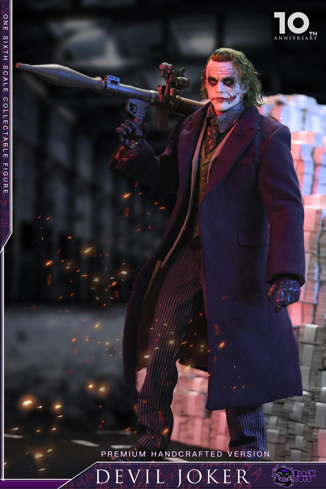 bt-joker02