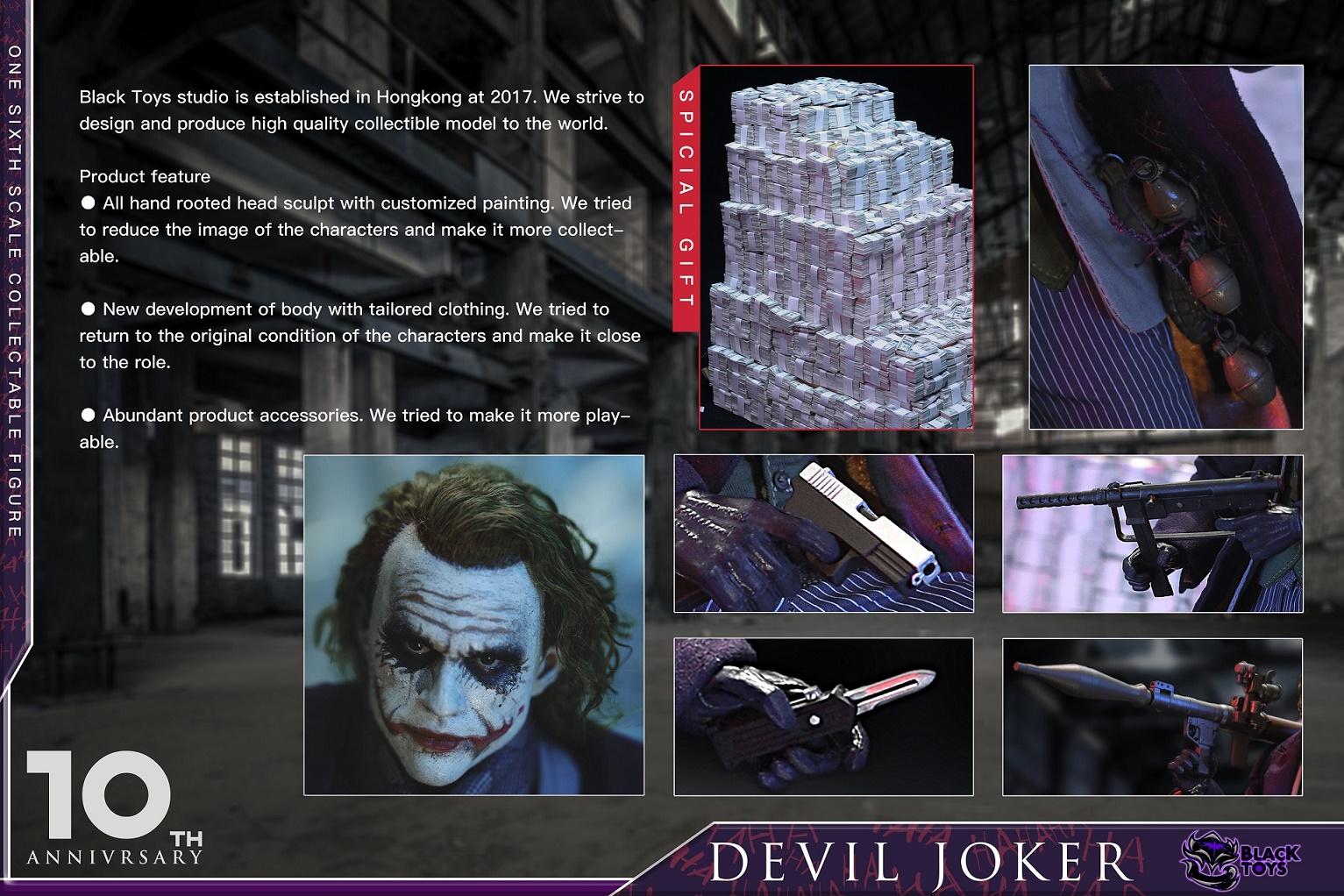 bt-joker05