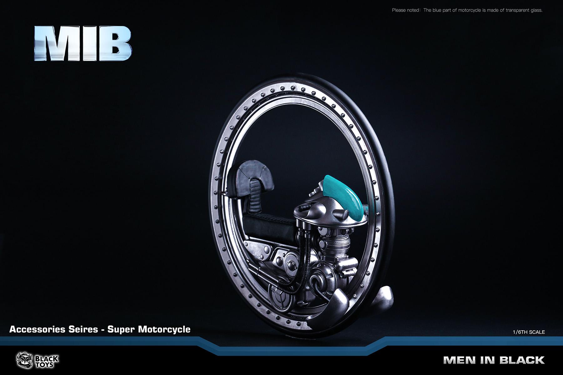 bt-mib-09