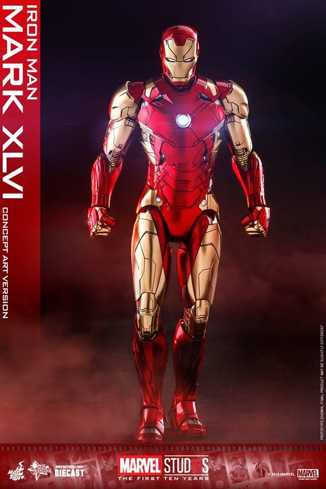 ht-ironman-ca01