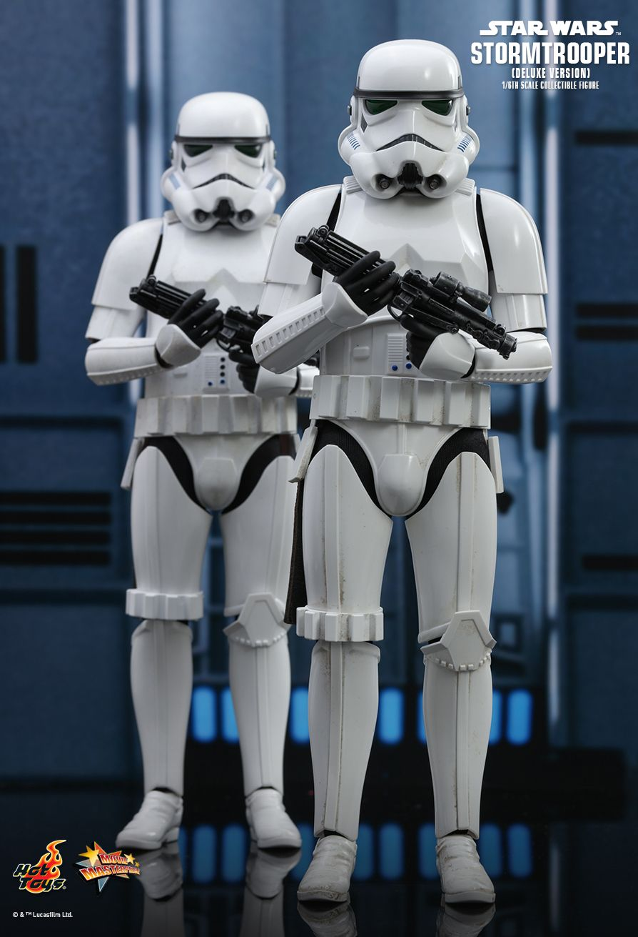 ht-stormtrooperdx01