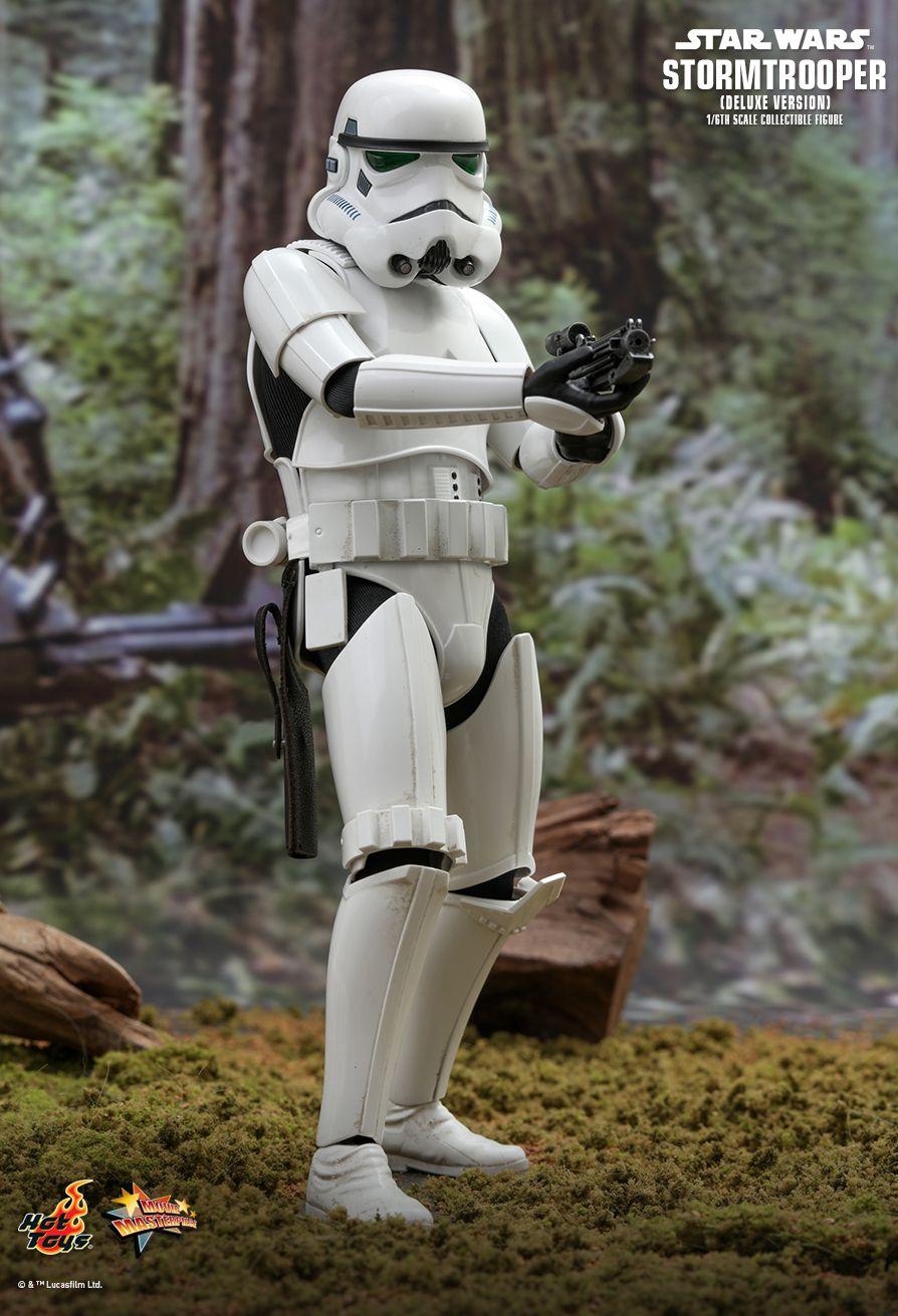 ht-stormtrooperdx03