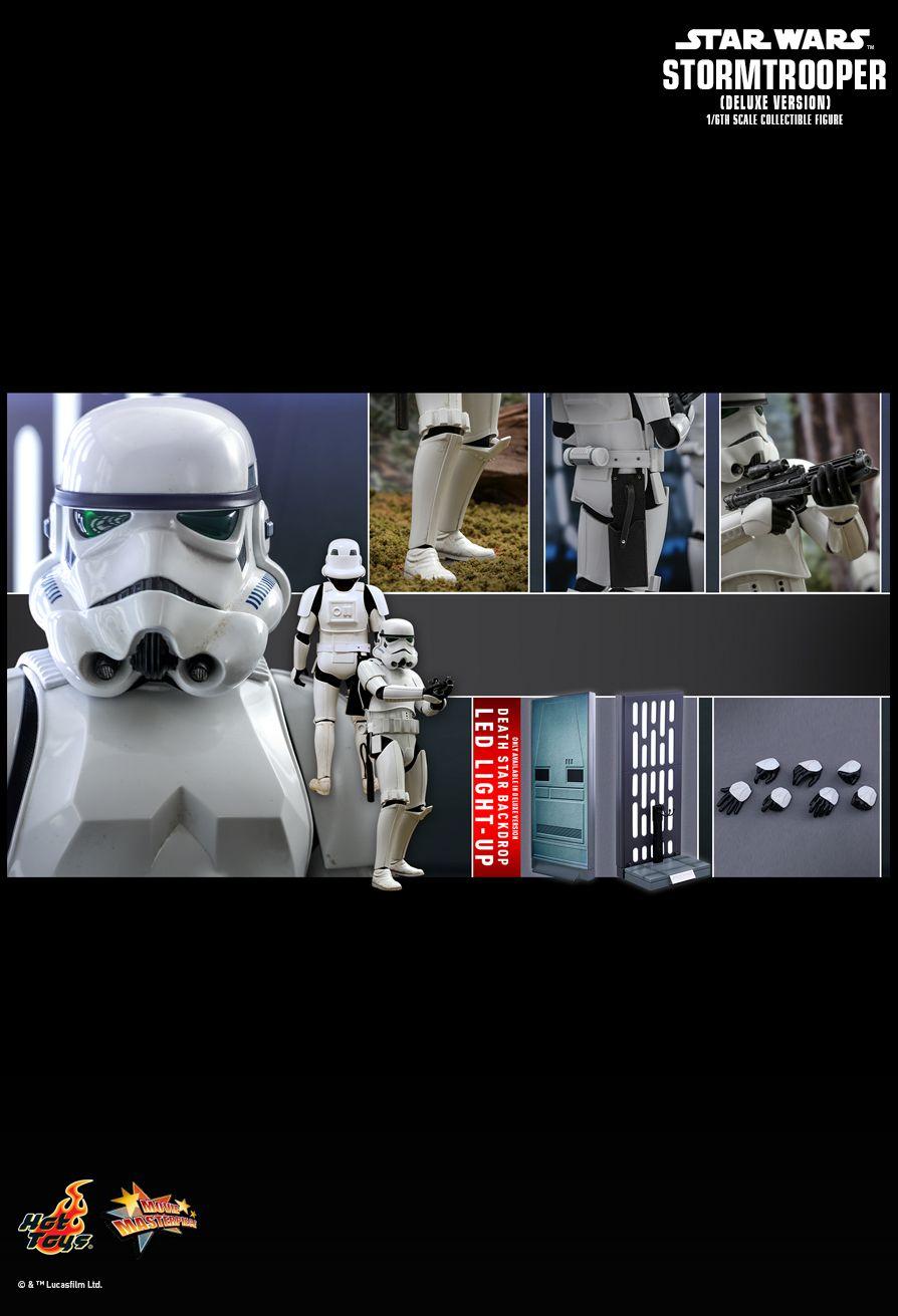 ht-stormtrooperdx04