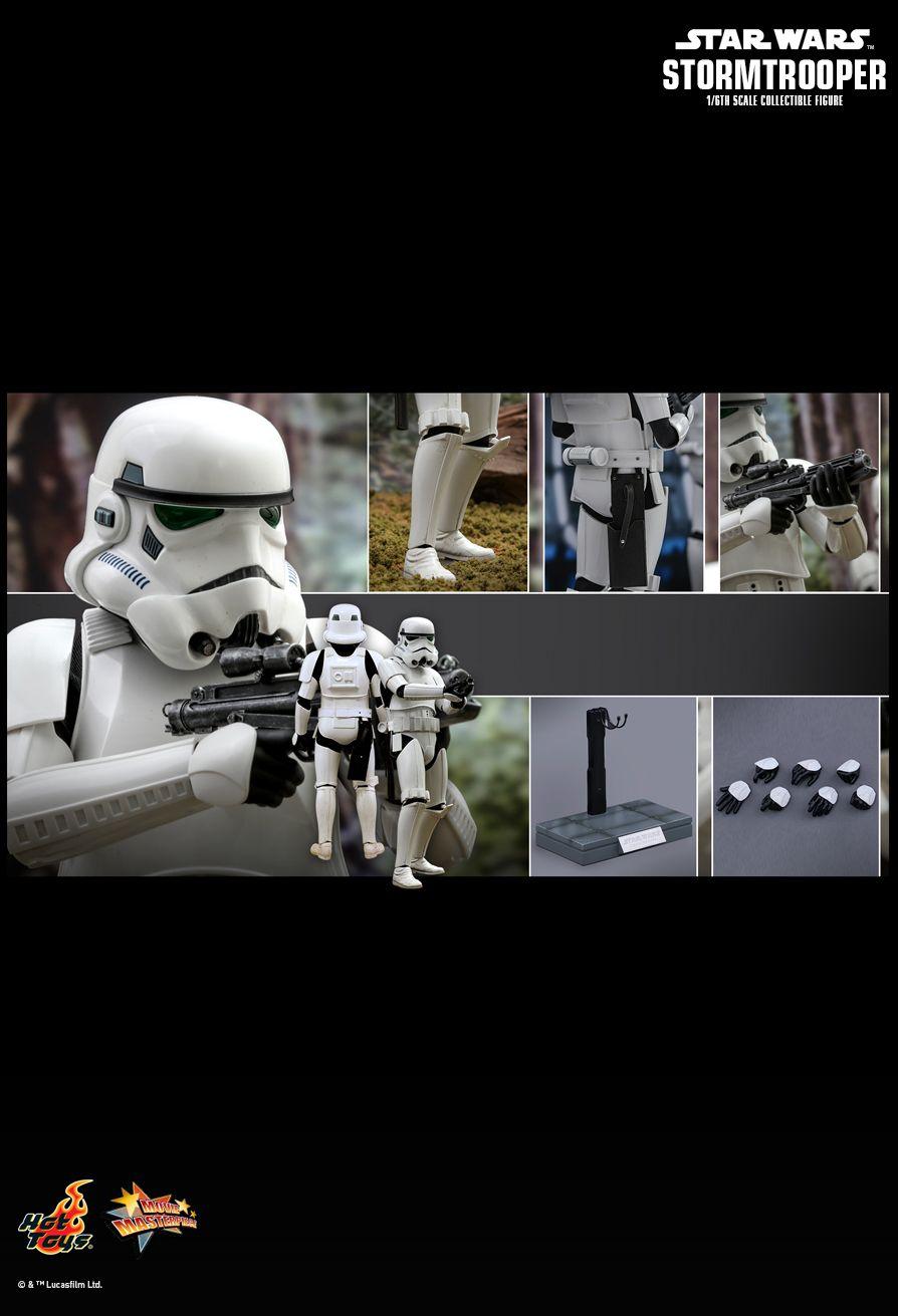 ht-stormtrooperdx05