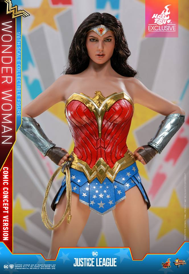 ht-wonderwoman03