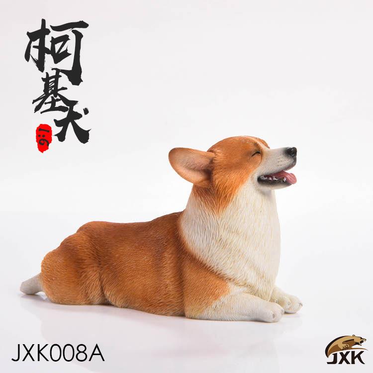 jxk-corgi04