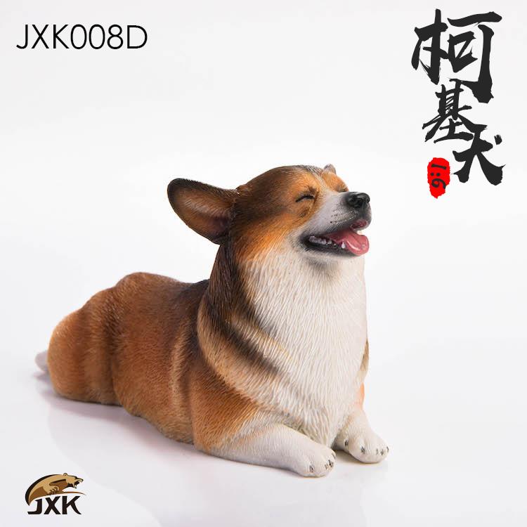 jxk-corgi07