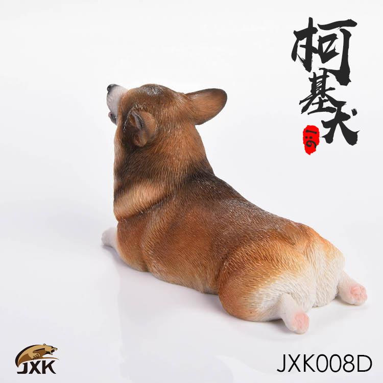 jxk-corgi08
