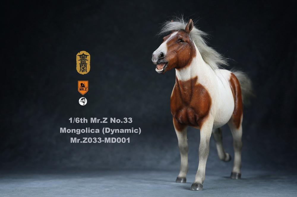 mrZ-033-03