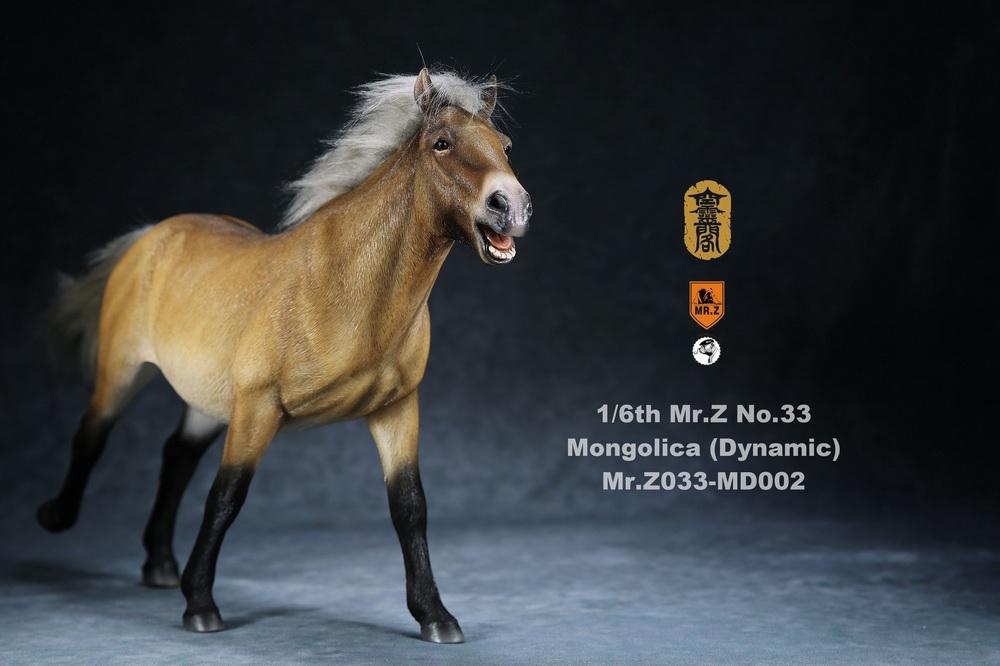 mrZ-033-04 (2)