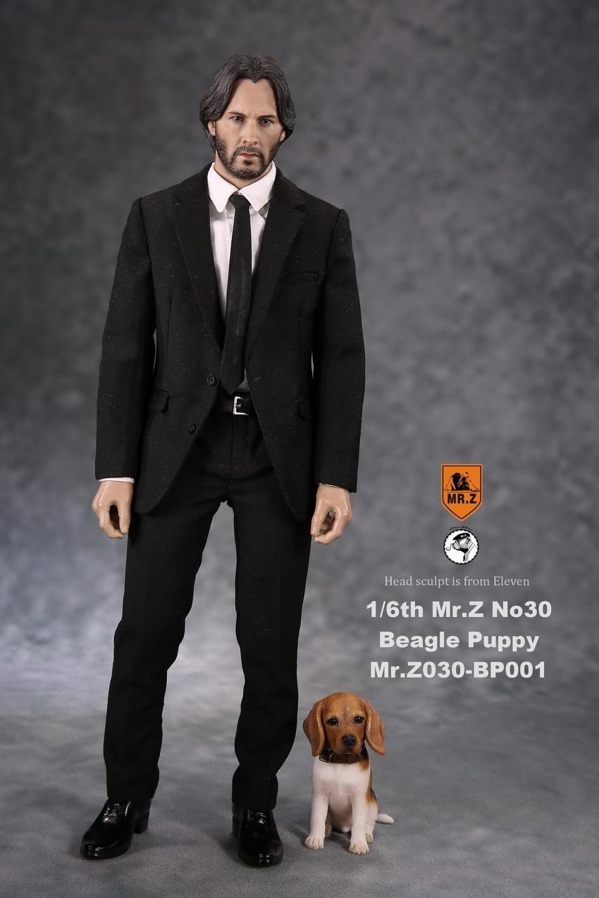 mrZ-dog30-07