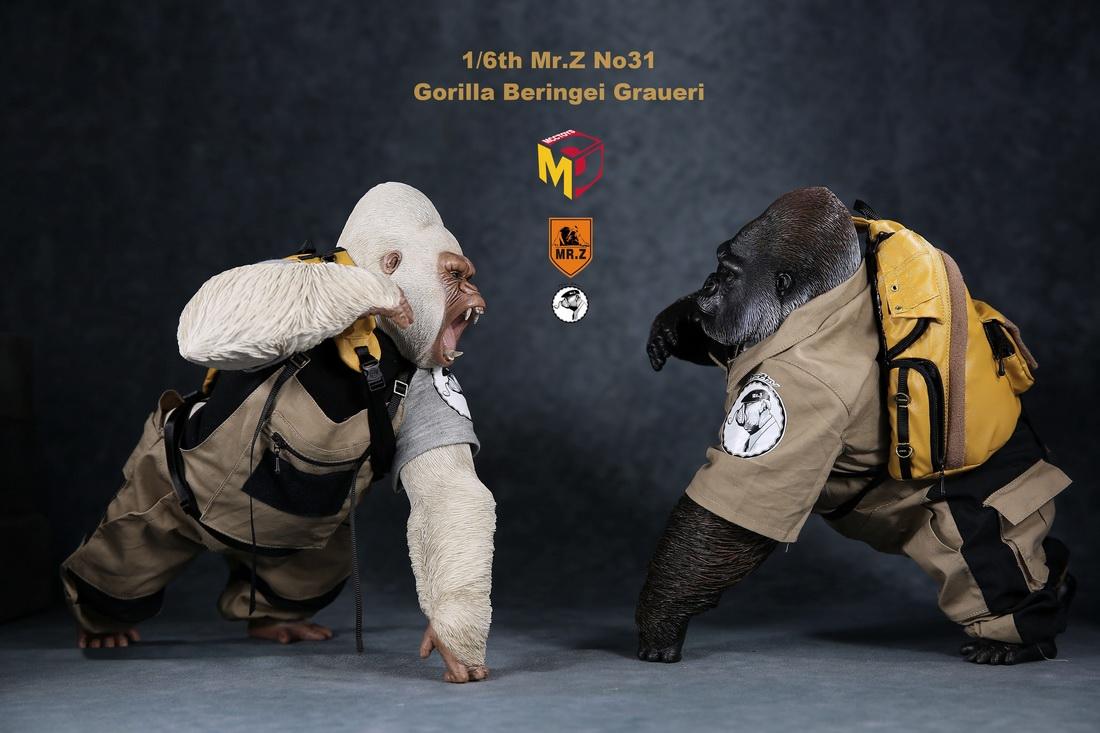 mrz-gorilla01