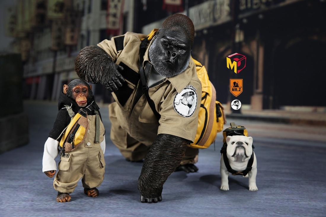 mrz-gorilla02