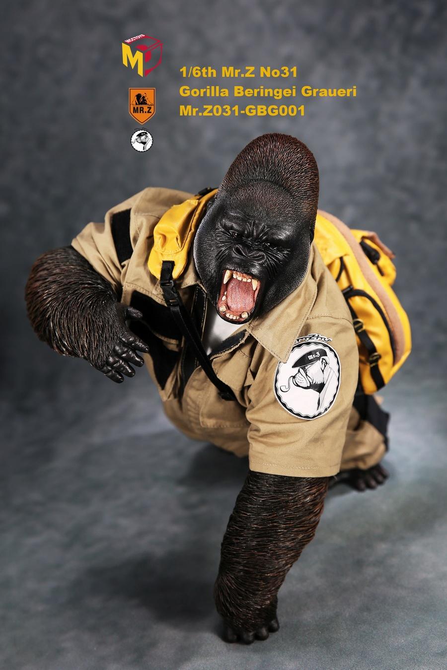 mrz-gorilla03