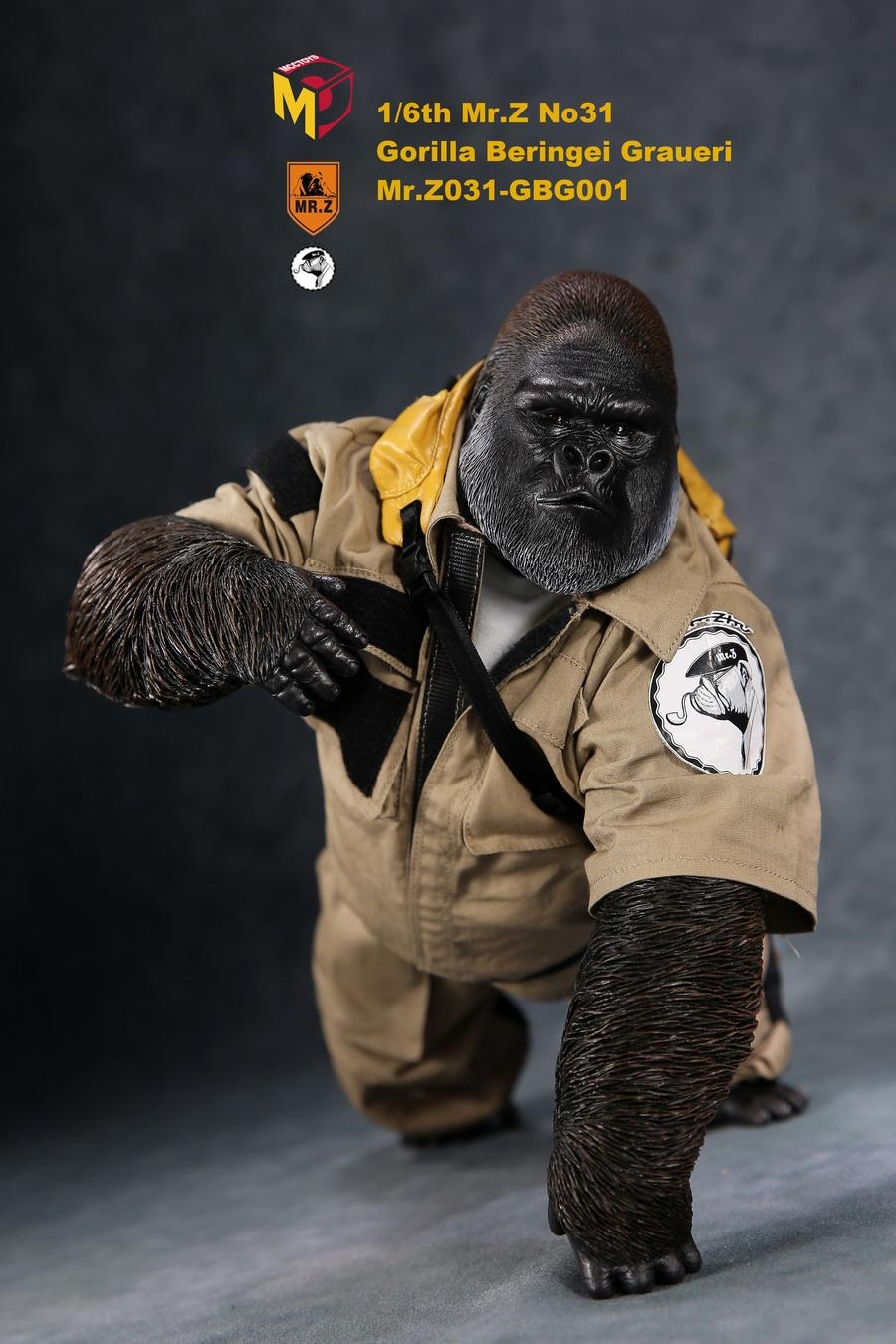 mrz-gorilla04