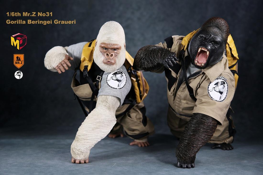 mrz-gorilla07