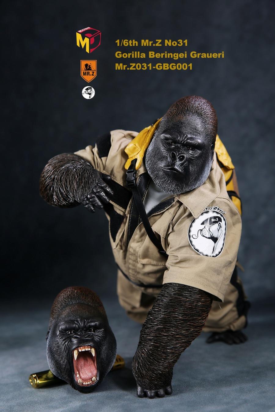 mrz-gorilla08