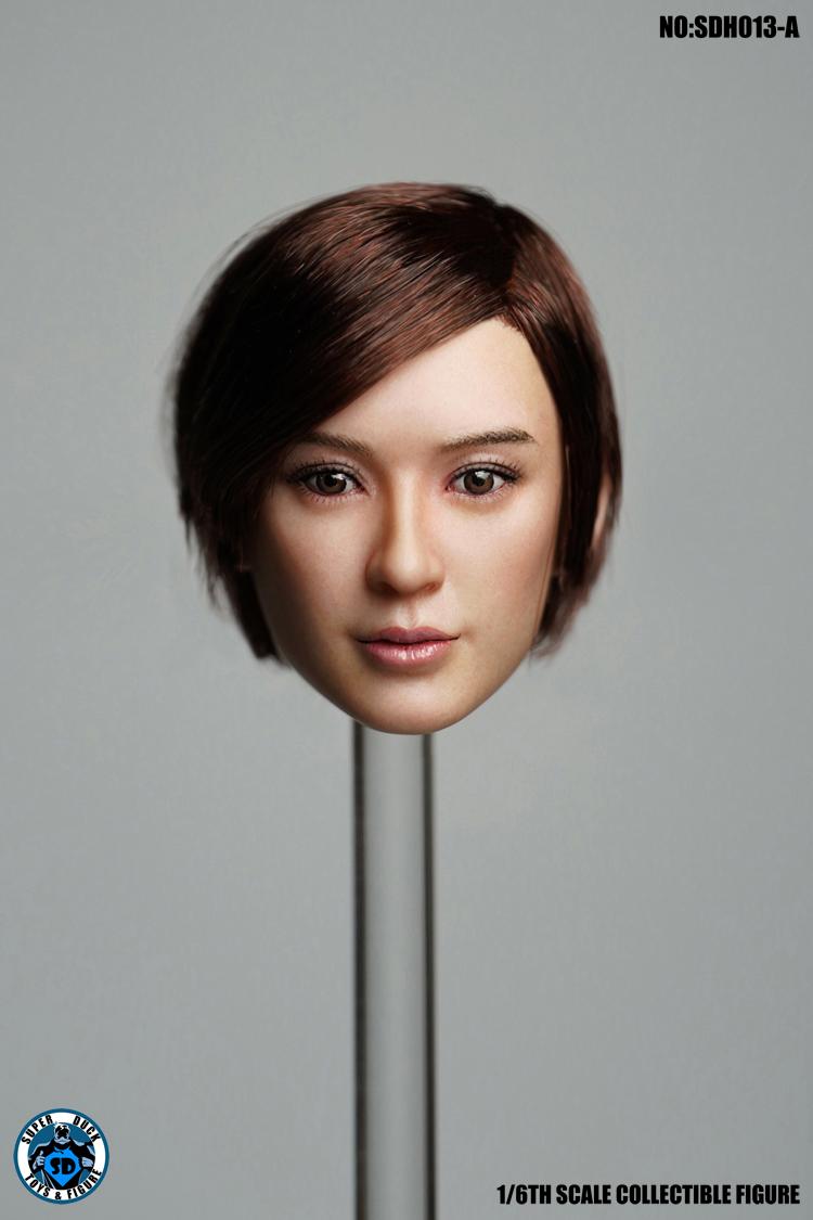 sd-head13-01