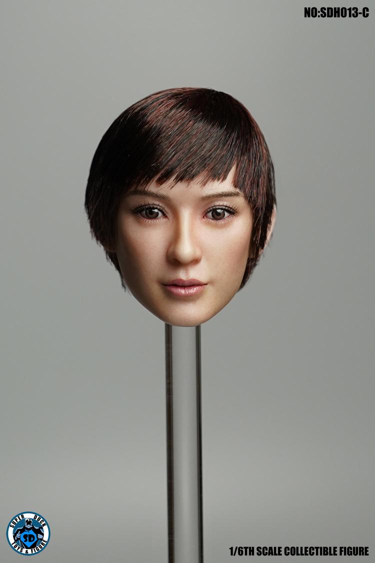 sd-head13-05