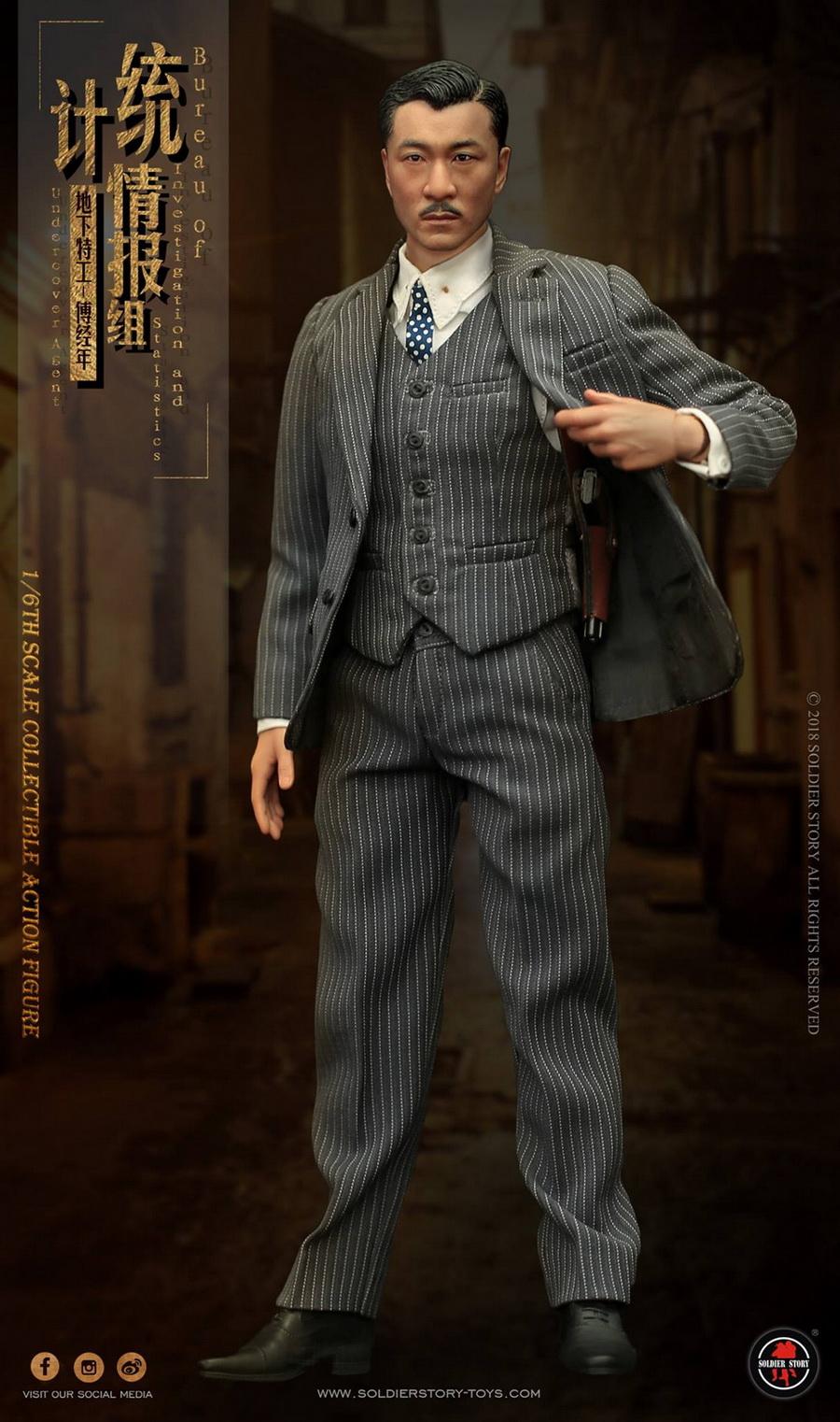 sost-Undercover Agent01