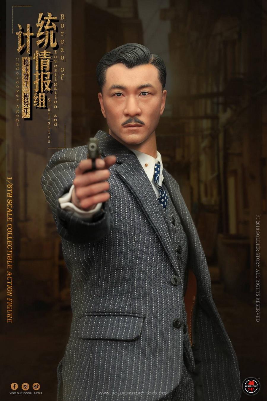sost-Undercover Agent03