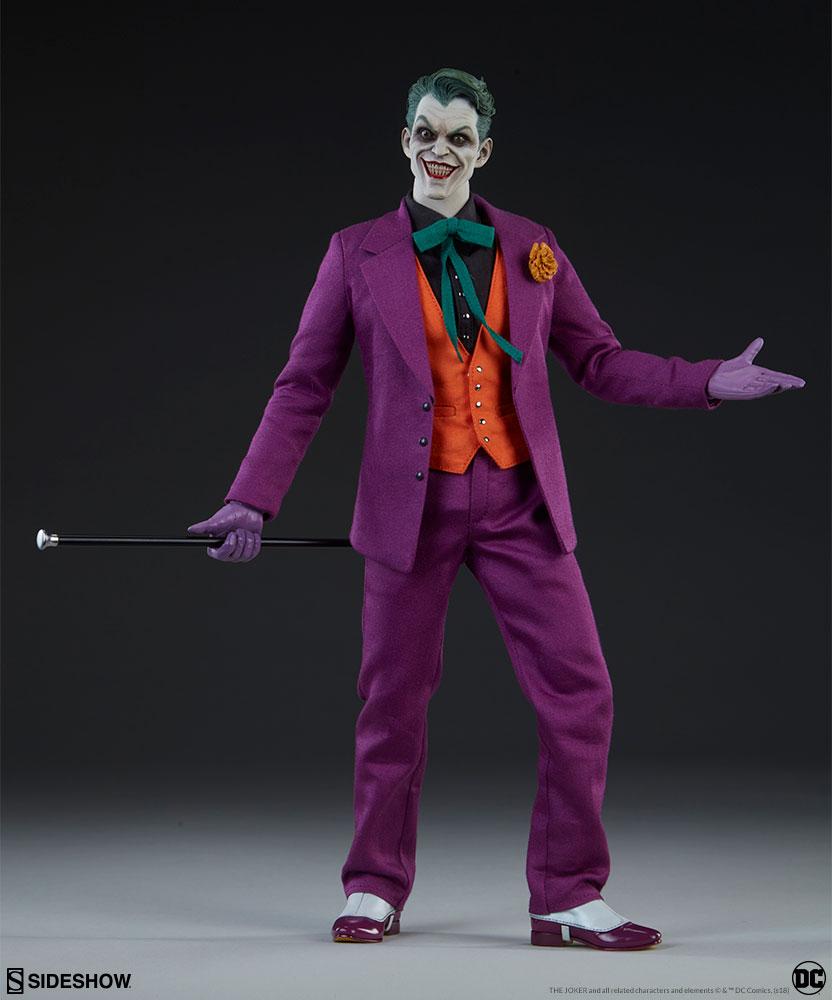 ssc-joker03