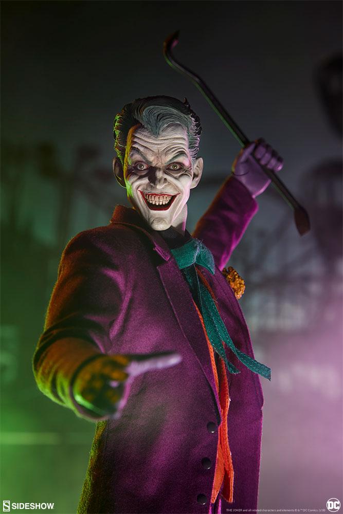 ssc-joker07