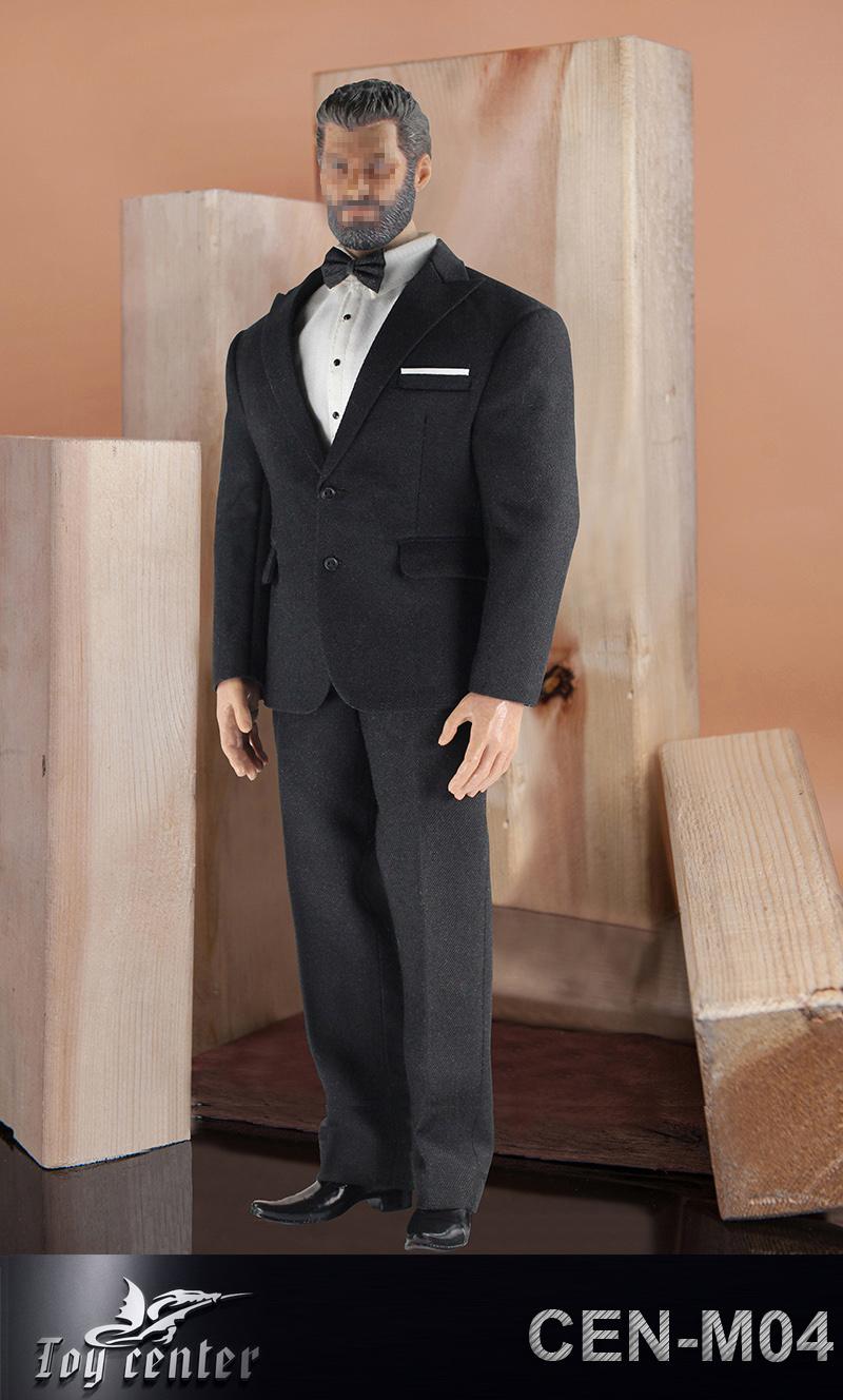 tc-suit01
