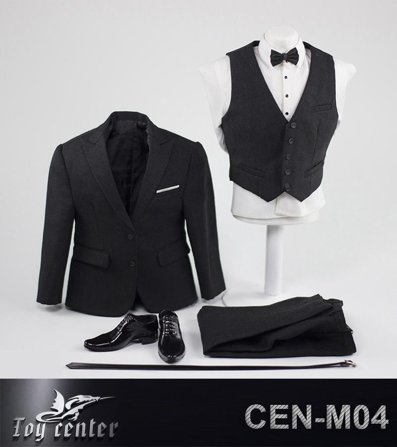 tc-suit04