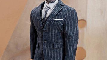 tc-suit5-00