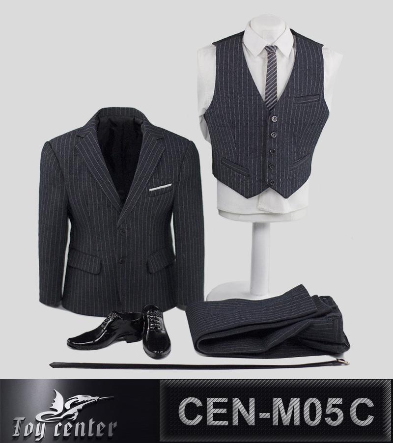 tc-suit5-01