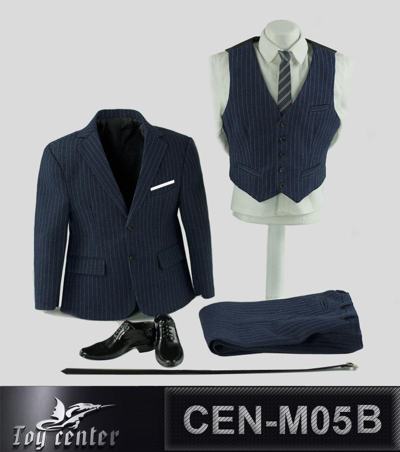 tc-suit5-02