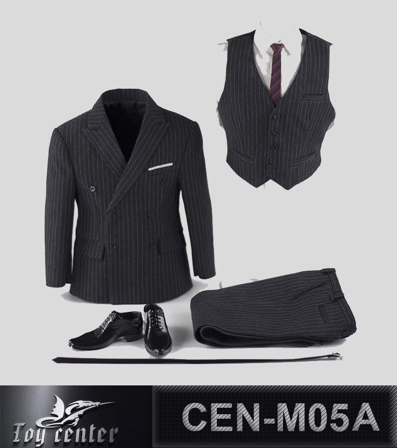 tc-suit5-03