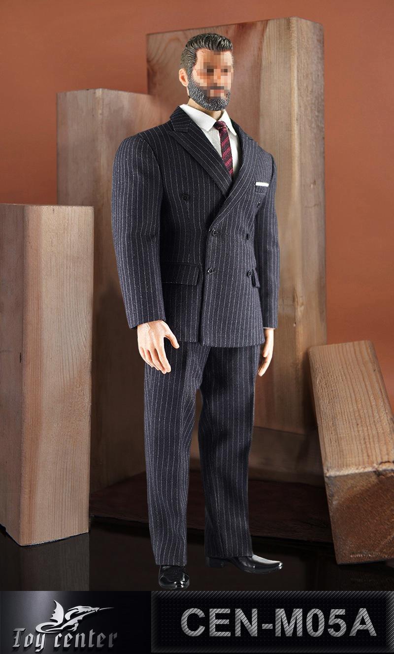 tc-suit5-04
