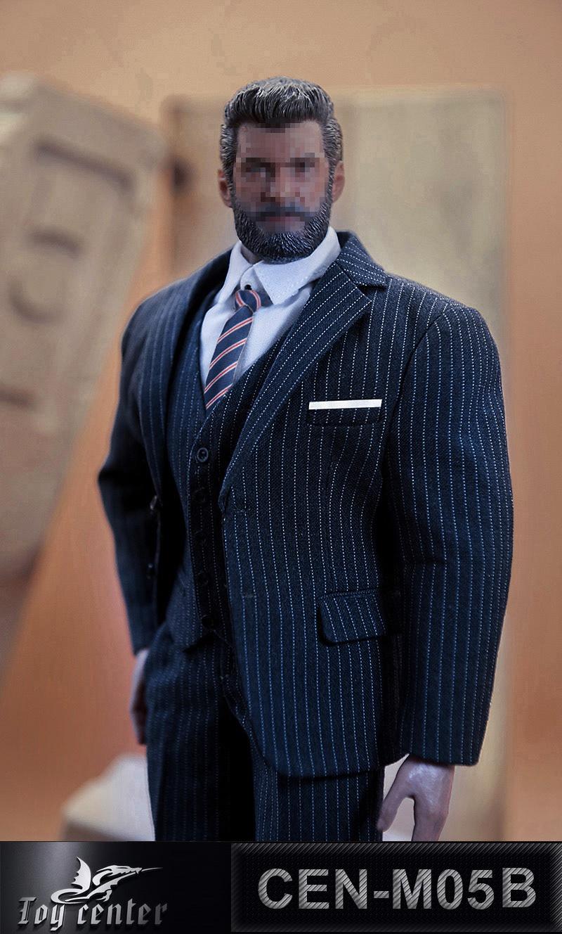 tc-suit5-05