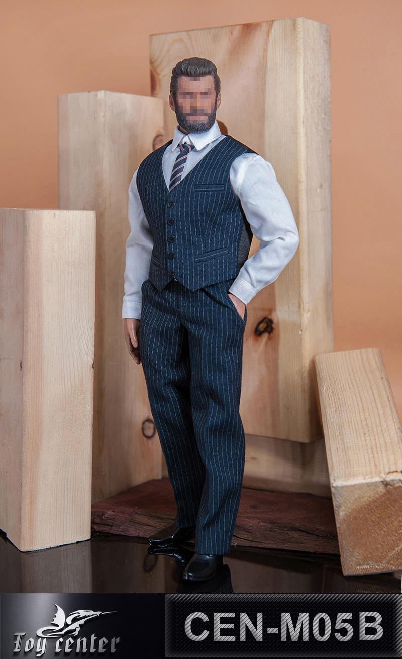 tc-suit5-06