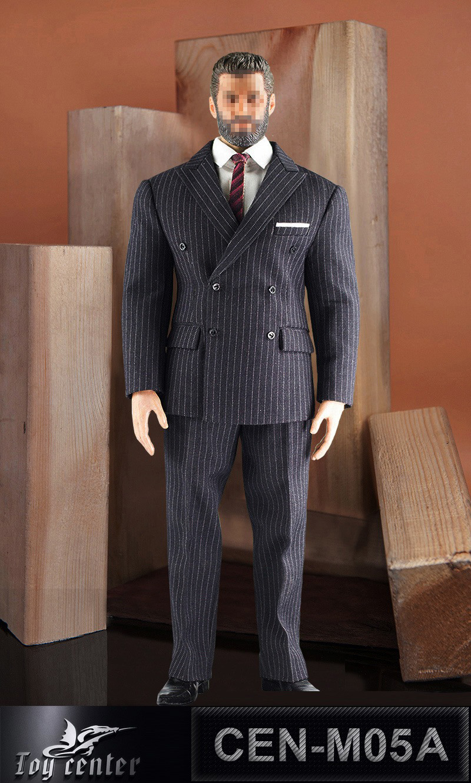 tc-suit5-07