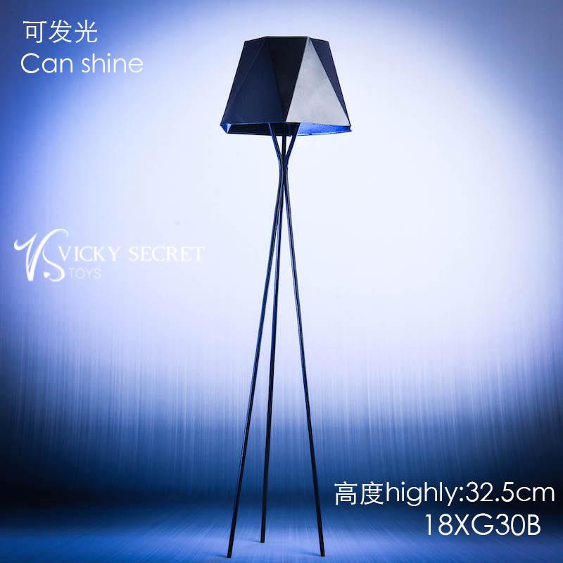 vs-furniture02