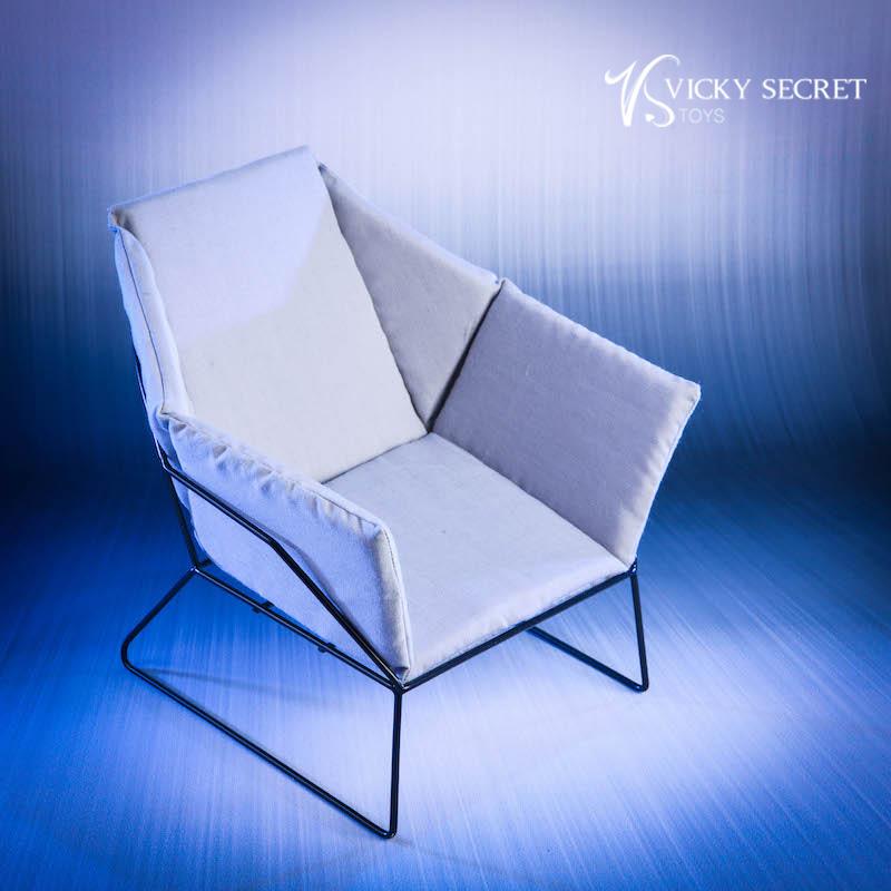 vs-furniture05