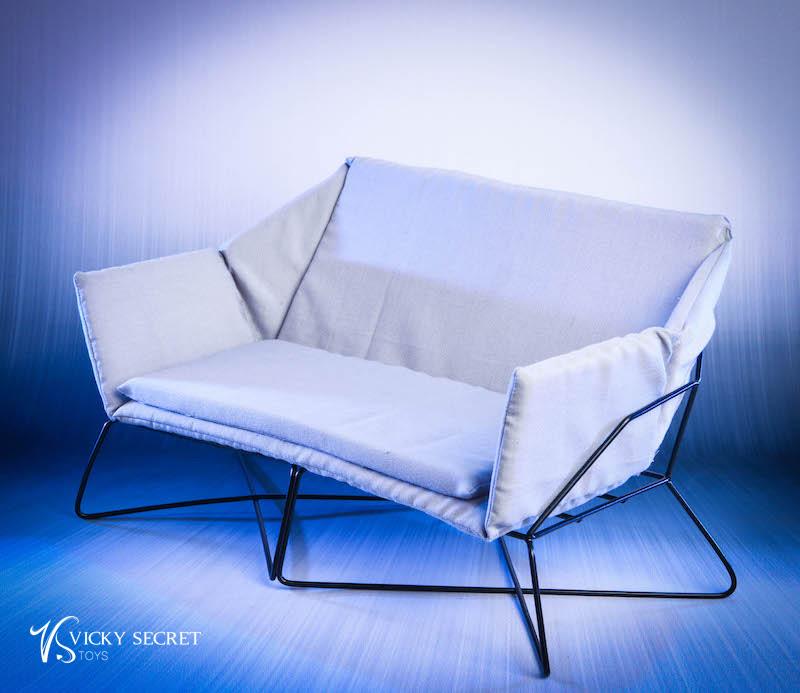 vs-furniture07