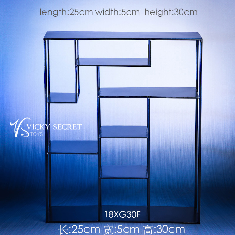 vs-furniture09