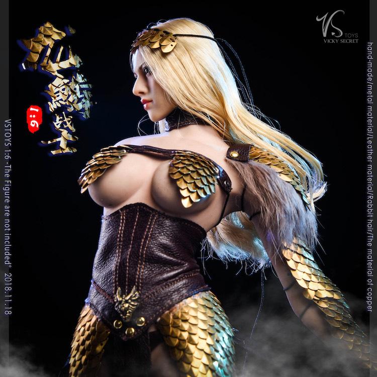 vst-DragonWarrior002