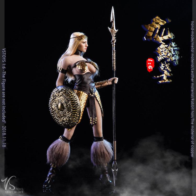 vst-DragonWarrior004