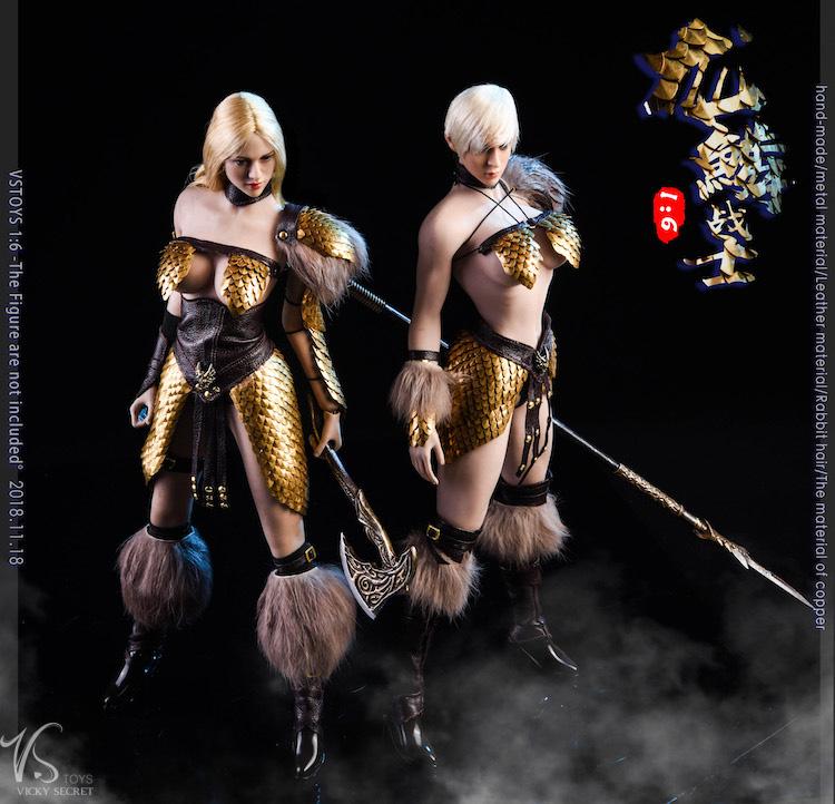 vst-DragonWarrior007