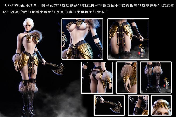 vst-DragonWarrior009