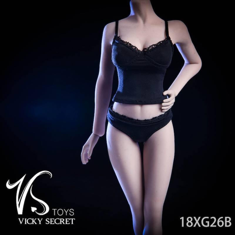 vst-underwear03