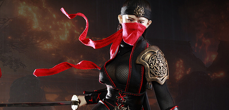 ws-ninja00
