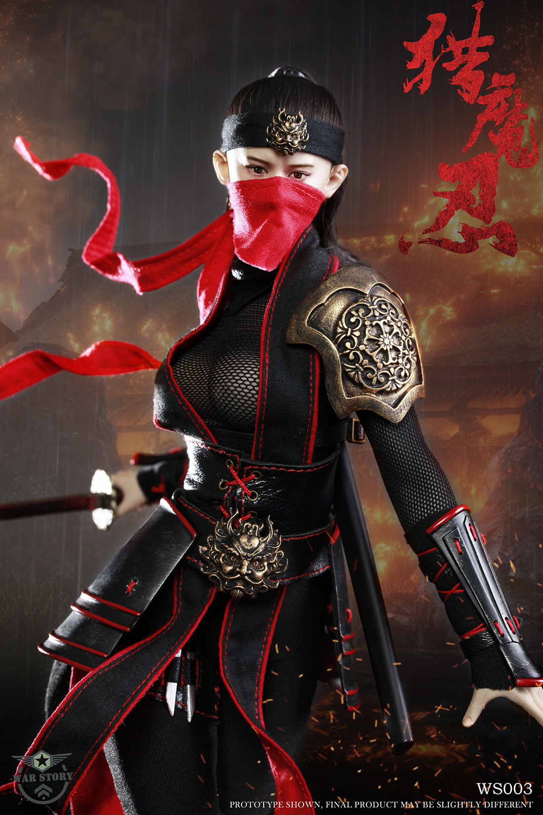 ws-ninja01