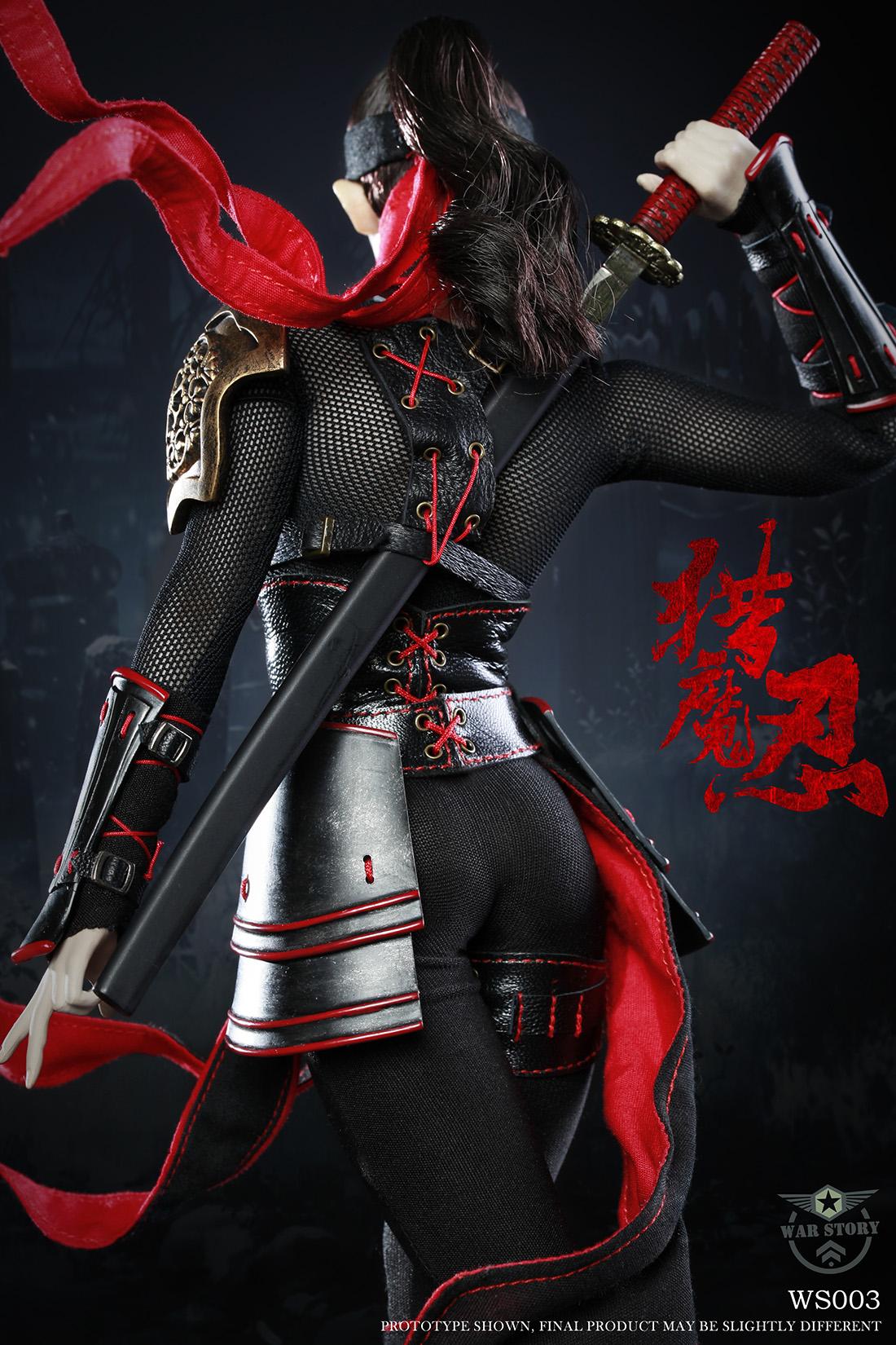 ws-ninja02
