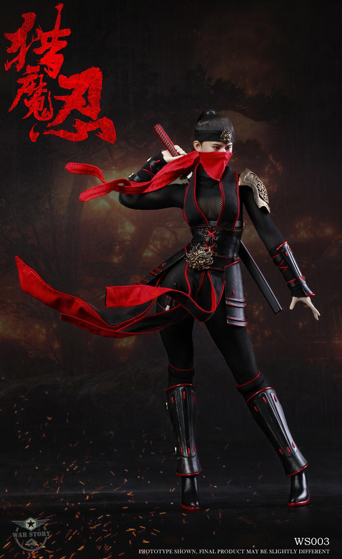 ws-ninja04